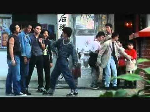 Search ragada movie comedy scenes - GenYoutube