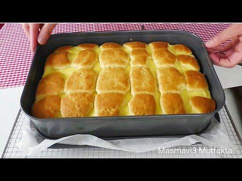 KAFES PASTA tarifi/Pasta Tarifleri/Masmavi3 Mutfakta