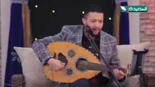 رجعوني بلادي حمود السمه
