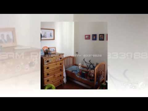 For Rent - 3 Bedrooms sea view unit at Cote D'Azur