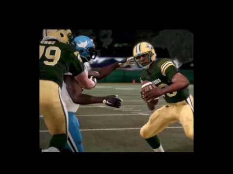 Madden NFL 18 - Longshot Devin Wade Story Line Includes Dan Marino /  EA Sports Ports Fifa?