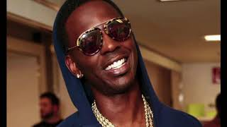 """Young Dolph X Key Glock Type Beat """" Dum and Dummer"""""""