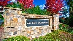The Flats at Riverwalk Atlanta Condo, 30339 - SOLD 02/19/2016