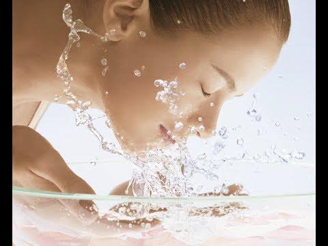 Как увлажнить кожу. Biospray Hydrating Activator. Уход за кожей лица