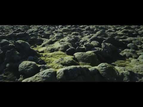 Major Lazer - Cold Water (Dance Video) ft. Justin Bieber, MØ_HD.mp4