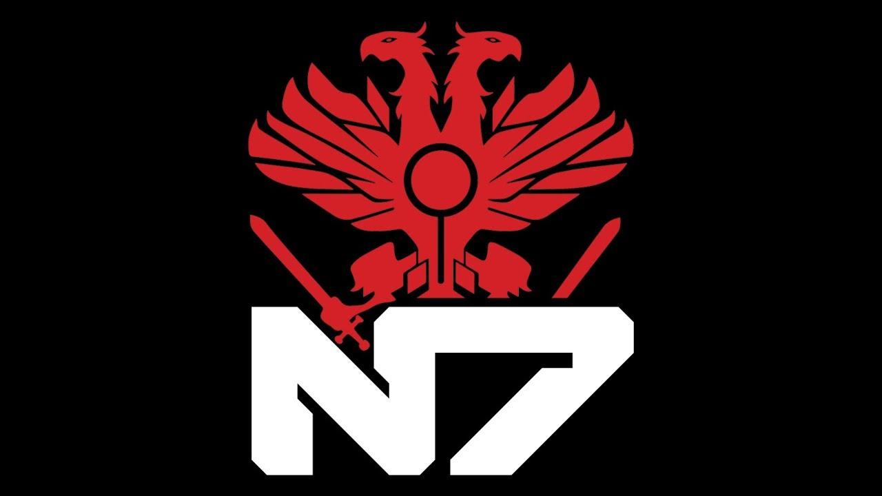Destiny 2 Legend Of Acrius Catalyst Drop Rate Destiny 2 Polaris Lance Catalyst Fast Farm Method Youtube