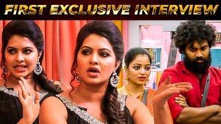 BIGG BOSS 2 Paatha Kovam Dhaan Varudhu | Saravanan Meenatchi | Rachitha Mahalakshmi