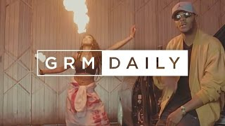 2Tone ft. Young T & Bugsey - Black Mans Radio [Music Video] | GRM Daily