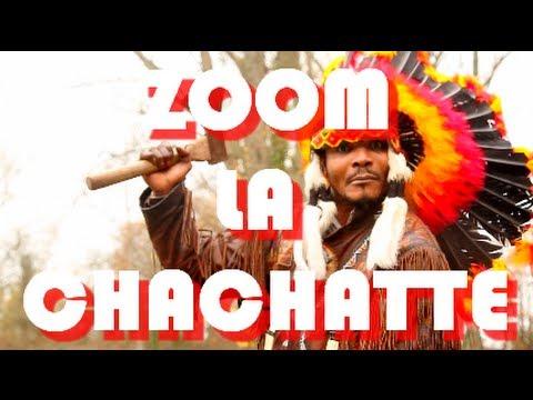 GOR LA MONTAGNE - ZOOM LA CHACHATTE [HQ]
