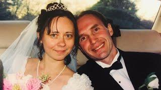 VLOG.АМЕРИКА. 14 лет со дня свадьбы. Вопросы молодоженам.