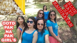 SUNDAY PINASAYA | OFW IN SINGAPORE -| Dally Andrada