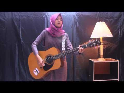 sempurna-cover-by-salma-aliyyah