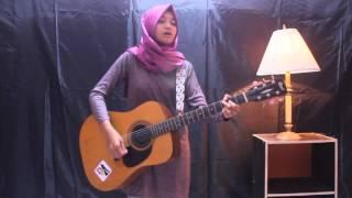 Video sempurna cover by salma aliyyah download MP3, 3GP, MP4, WEBM, AVI, FLV Agustus 2018