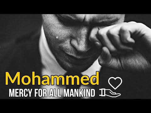 mohammed-emotional-islamic-ringtone-2019-vocal-only
