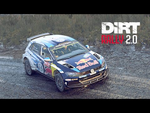 vw-polo-r5-dyffryn-afon-wales-'dirt-rally-2.0'