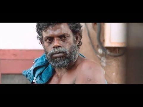 Malayalam   Film   Kammattipaadam   Vinayakan   Dialogues   Tiktok   Actor   Abu