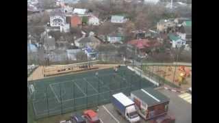 Квартира в Воронеже(, 2013-12-30T19:09:23.000Z)