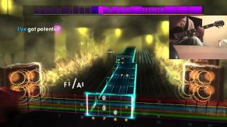 Rocksmith 2014 | Somebody Told Me - The Killers (Lead Guitar)