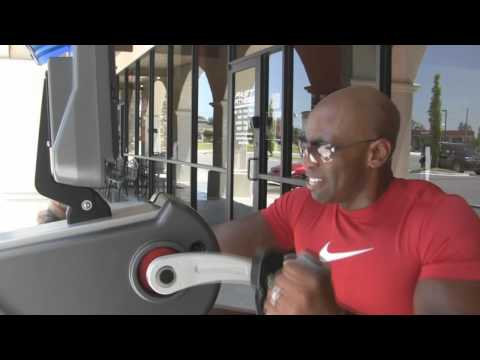 Fast Fitness Shares How They Use SCIFIT Equipment