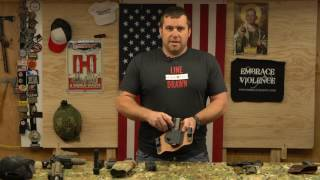 9 Critical Concealed Carry Lessons: Ep. 1 Stop the Nonsense!