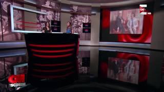 On Screen - رحيل الفنان الكوميدي مظهر أبو النجا صاحب المقولة الشهيرة