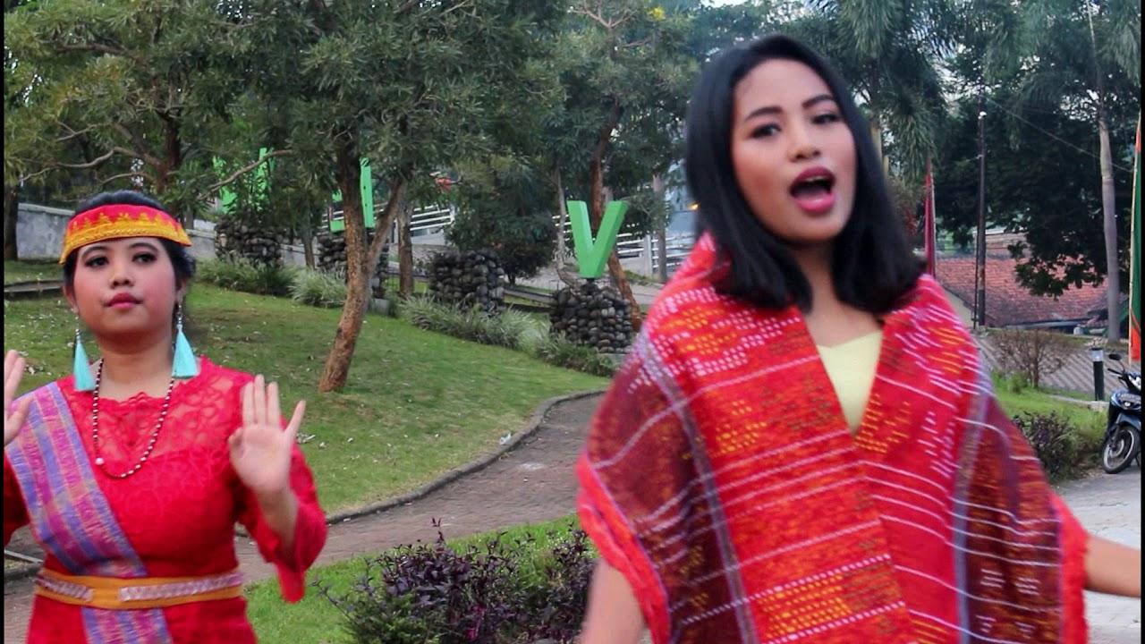 Download Cover Raja Parna (Naiambaton)