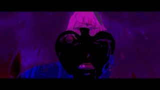 OmenXIII - Blind