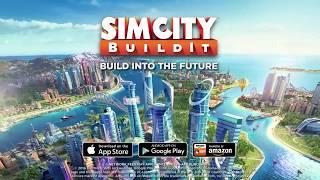 top 3 mejores juegos de ciudad para ios y android!!!