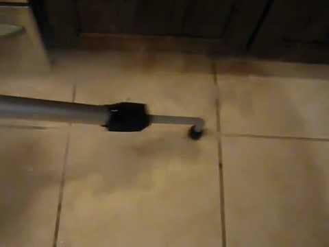 C mo limpiar azulejos y lechada con un equipo de vapor for Pisos y azulejos