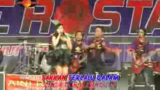 Gambar cover 's The Rosta Vol 7 www stafaband co