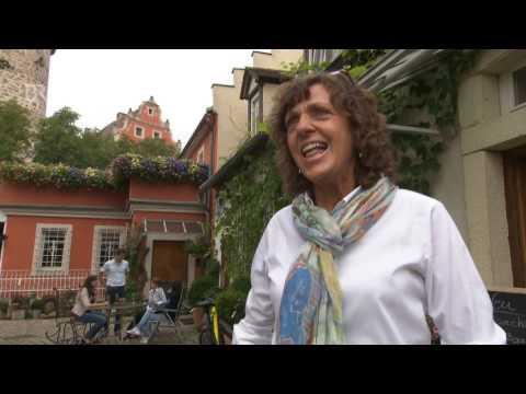 Burg zu verkaufen: Lisberg in Oberfranken | Zwischen Spessart & Karwendel | BR