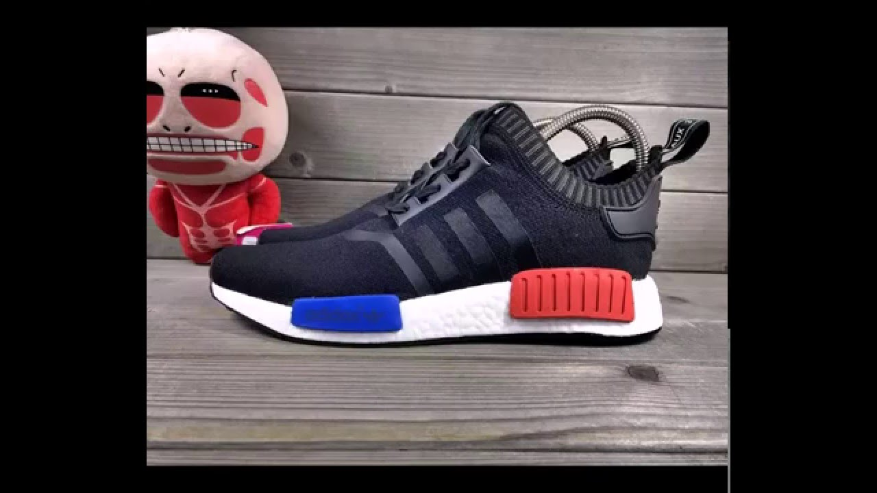 adidas nmd replica aliexpress