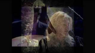 Diana Krall The Heart Of Saturday Night Tom Waits