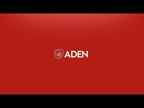 ADEN International Business School | Video Institucional
