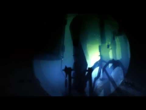 BAiLdSA - Σκρόπιο (Skropio) Official Video