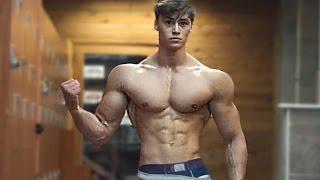 ♛♛david laid►aesthetic new generation fitness & bodybuilding motivation 2017
