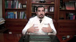 Bypass vs Gastric Sleeve | VSG | Questions and Answers | Weight Loss Surgery