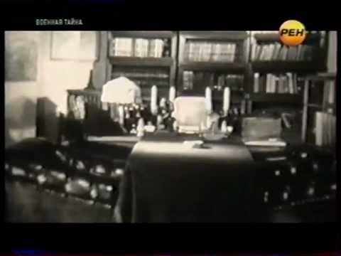 Ленин - история безумия.