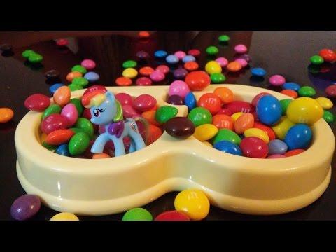 MMs Chocolate Candies, surprise toys MMs Шоколадные конфеты, сюрприз игрушки для детей