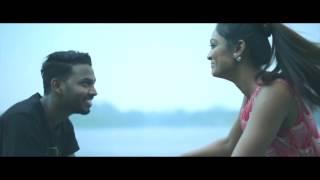 Ennulle Uraiyaadum - Official Music Video Teaser