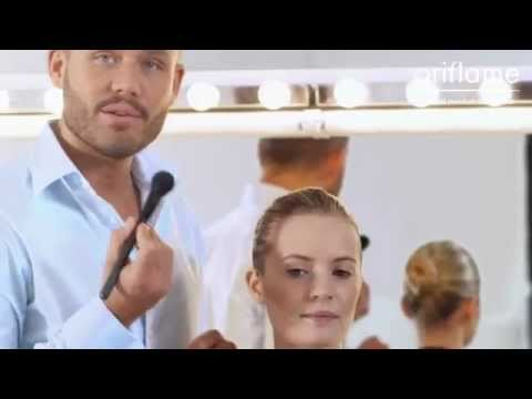 Professional Make Up How To Apply Blush Correctly
