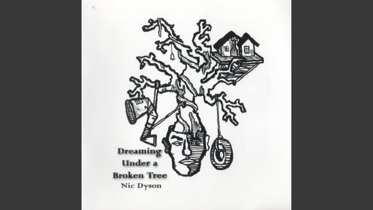 Ник дайсон dyson cleaner buy