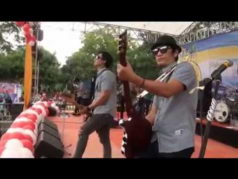 SMANSAPAL FEST 2017 ( TIPE X & Ramly X-factor+DJ)