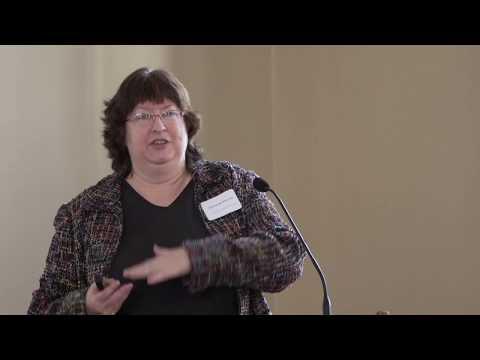 Dr. Elizabeth (Libby) Dayton -  On-Field Ohio