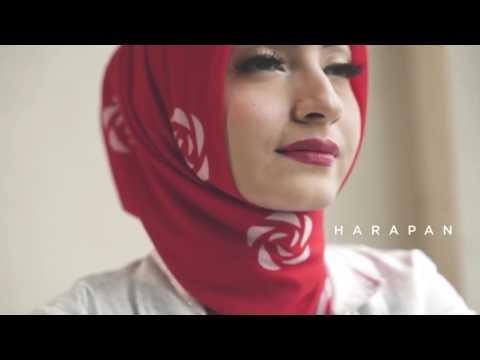"""Lagu """"Ahok"""" by Siska Salma"""