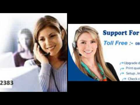 Epson Printer Technical Support