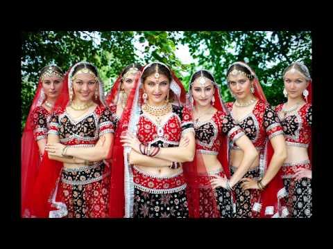 Alaap - Pyar De Pujari