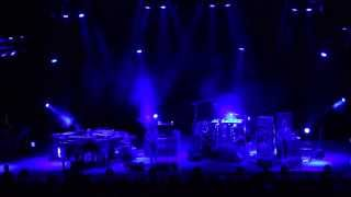 Watch Phish My Friend My Friend video