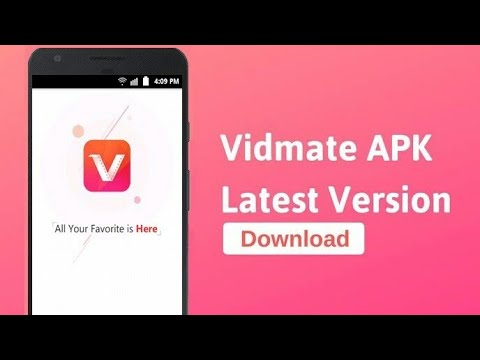 vidmate 9apps download - Myhiton