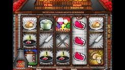 Steak House Klammlose Casino www.allways-slots.com